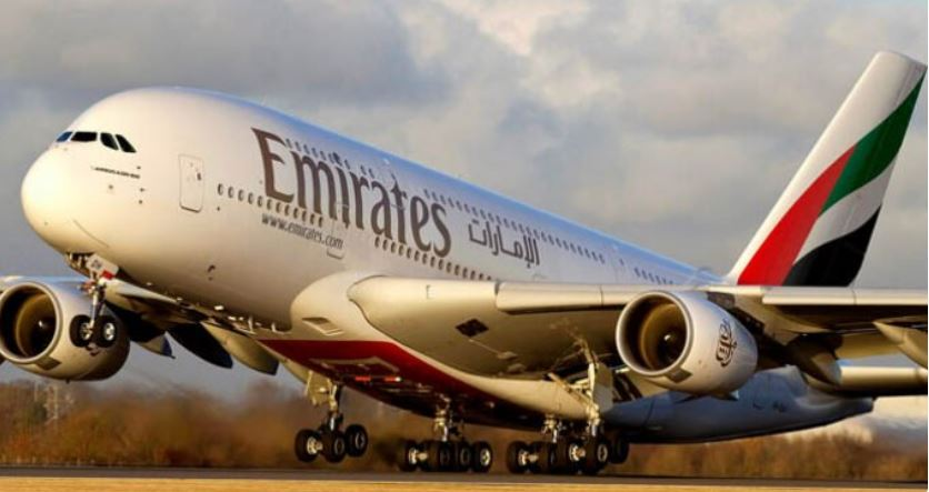 UAE May Reverse Visa Restriction On Nigerians Today Amid Airline's Ban –  Gist – Flipmemes