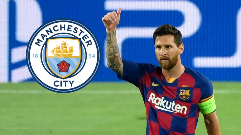 lionel-messi-man-city-composite_ez82pw8j3bp715sm1niejda17