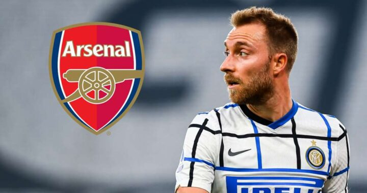 christian-eriksen-arsenal-composite_w70pi02rs0u91b7cl0f3005y7