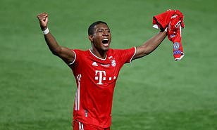 38176864-0-Real_Madrid_have_reportedly_secured_the_signature_of_David_Alaba-a-12_1611099355949