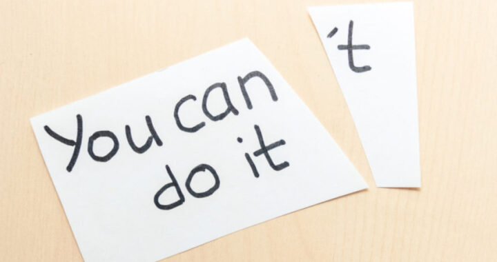 2019-08-08-you-can-do-it-note-credit-shutterstock